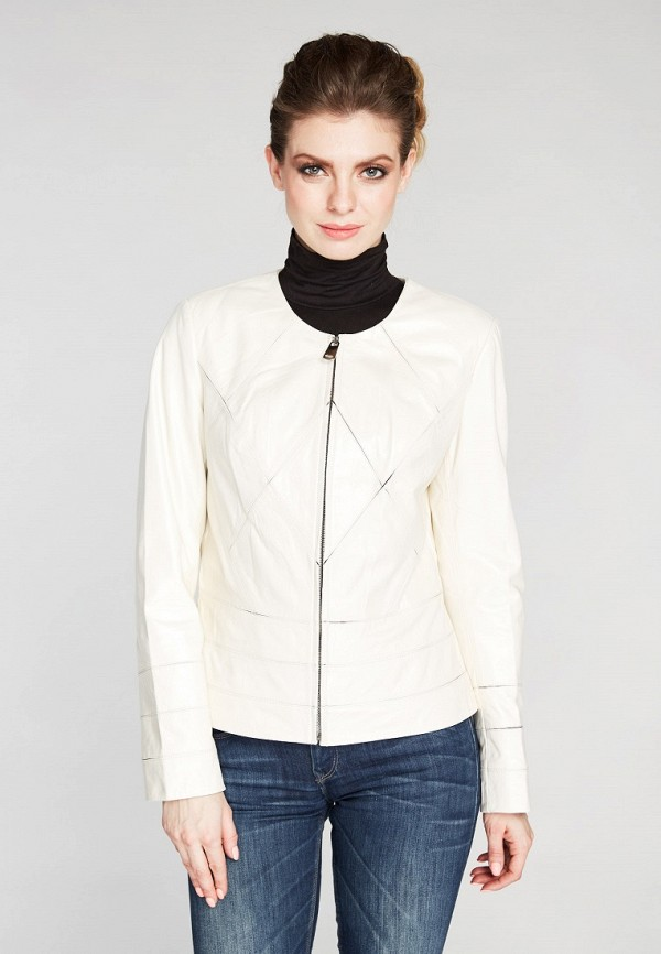 Куртка кожаная Mondial Mondial MP002XW15IQL куртка кожаная mondial mondial mp002xw15iqe