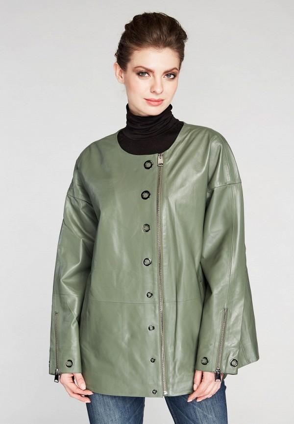 Куртка кожаная Mondial Mondial MP002XW15IQM куртка кожаная mondial mondial mp002xw15iqg