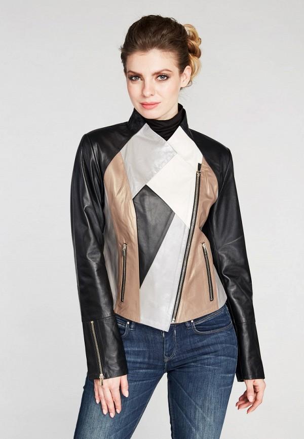 Куртка кожаная Mondial Mondial MP002XW15IQN mondial f powermix carp scopex