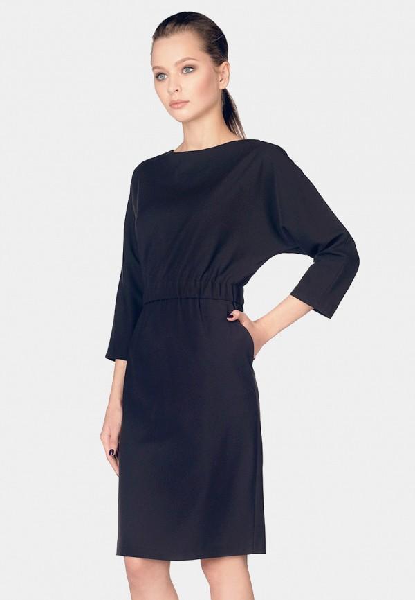 Платье Pompa Pompa MP002XW15ISQ платье pompa pompa mp002xw1gwad