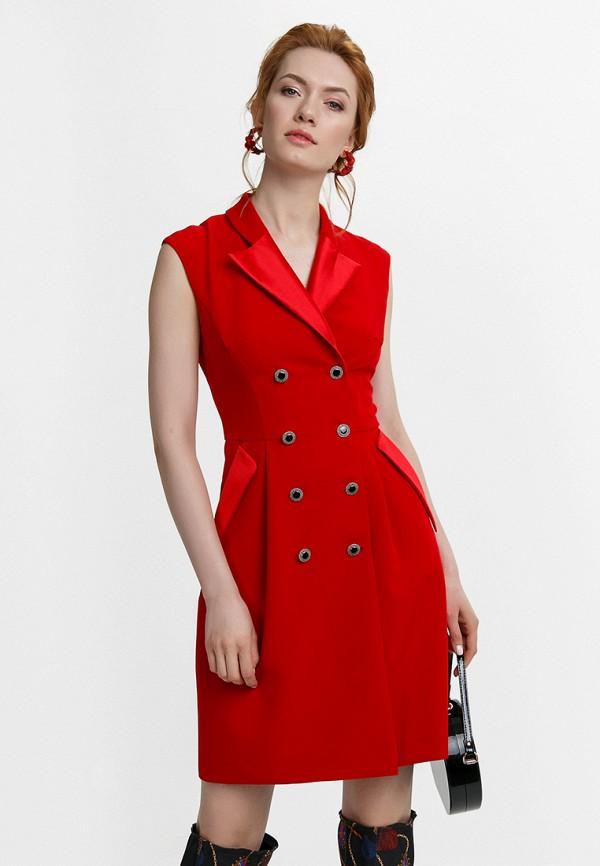 Платье Audrey Right Audrey Right MP002XW15ISZ huge right