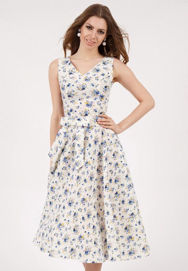 Платье Olivegrey Olivegrey MP002XW15IVA