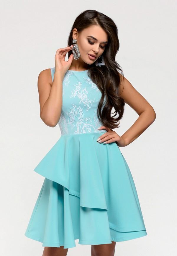 Платье D&M by 1001 dress D&M by 1001 dress MP002XW15IVZ princess 1001 stickers
