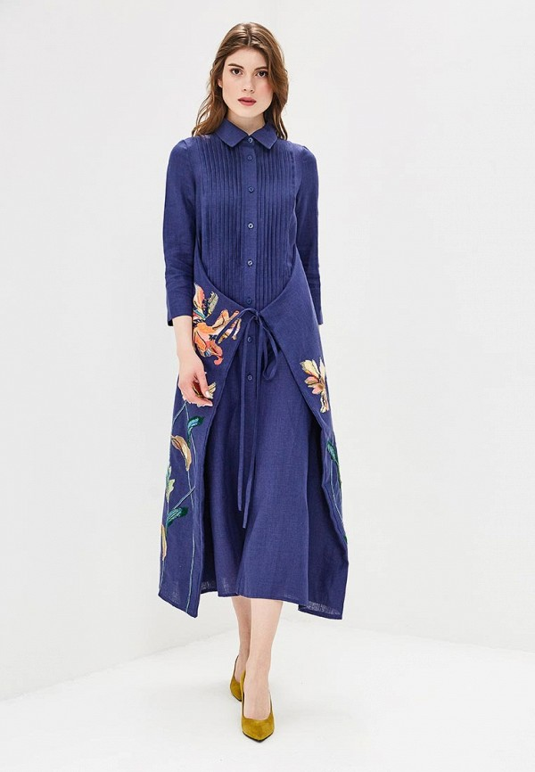 Платье Yukostyle Yukostyle MP002XW15IW6 платье yukostyle yukostyle mp002xw15iw6