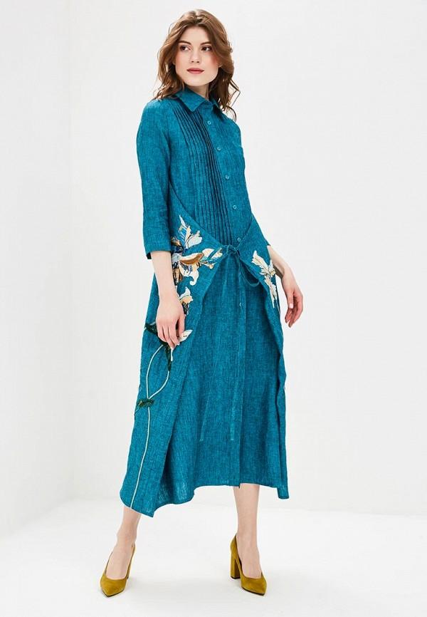 Платье Yukostyle Yukostyle MP002XW15IW7 платье yukostyle yukostyle mp002xw15iw6
