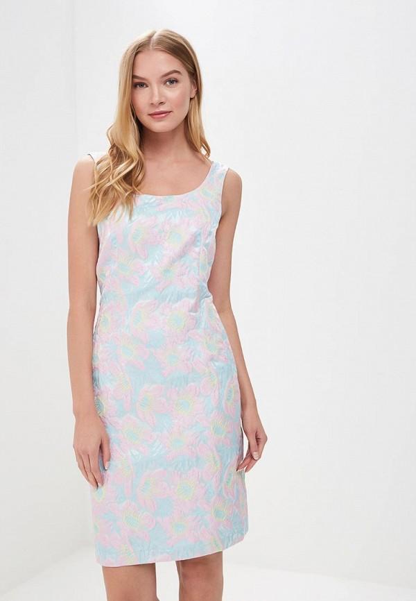 Платье Glam Goddess Glam Goddess MP002XW15IZE rowenta glam