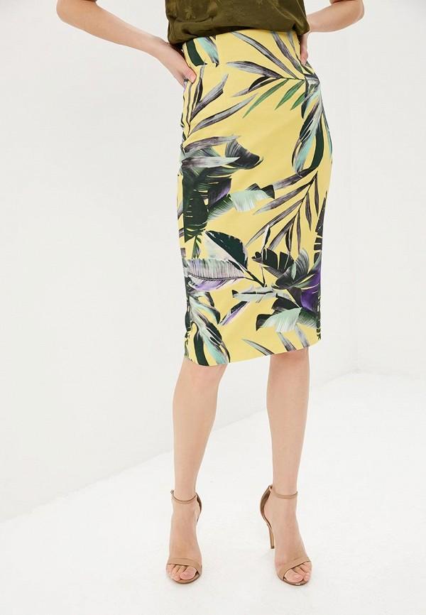 Юбка Ksenia Knyazeva Ksenia Knyazeva MP002XW15IZN платье a a awesome apparel by ksenia avakyan a a awesome apparel by ksenia avakyan mp002xw1h4zn