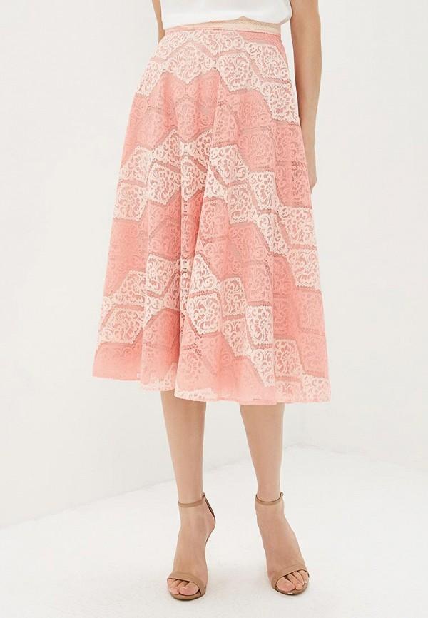 Юбка Ksenia Knyazeva Ksenia Knyazeva MP002XW15IZO платье a a awesome apparel by ksenia avakyan a a awesome apparel by ksenia avakyan mp002xw1h4zn