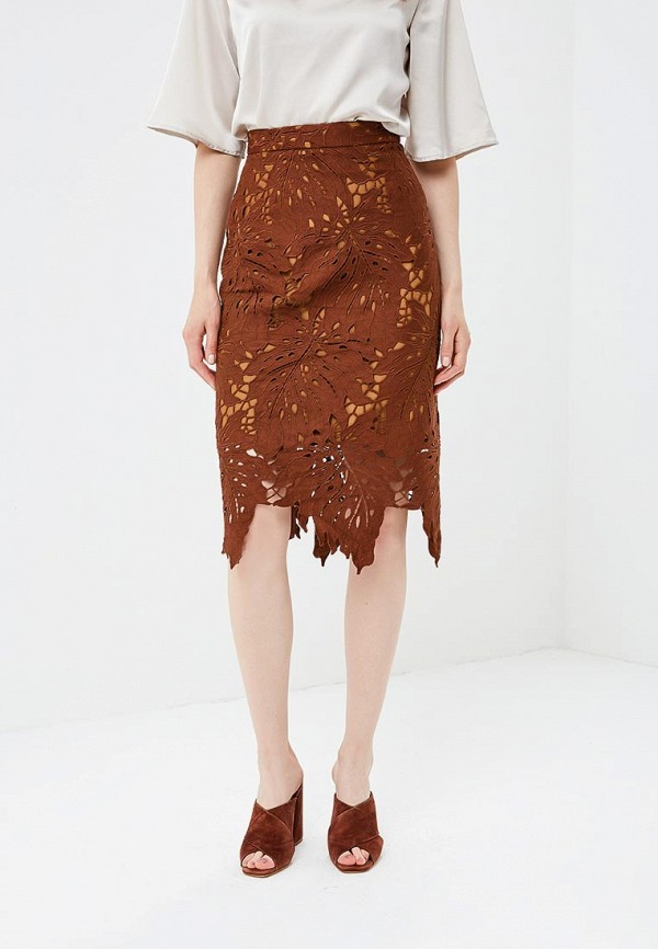 Юбка Ksenia Knyazeva Ksenia Knyazeva MP002XW15IZP платье a a awesome apparel by ksenia avakyan a a awesome apparel by ksenia avakyan mp002xw1h4zn