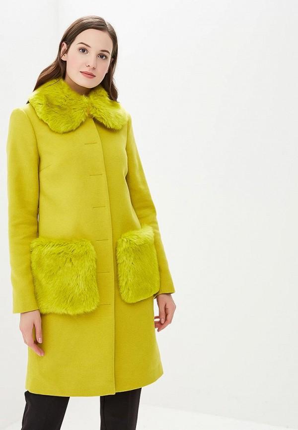 Пальто Ksenia Knyazeva Ksenia Knyazeva MP002XW15J0P платье a a awesome apparel by ksenia avakyan a a awesome apparel by ksenia avakyan mp002xw1h4zn