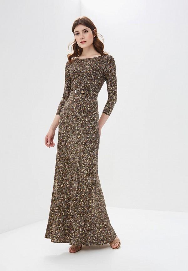 Платье Ruxara  MP002XW15J0V