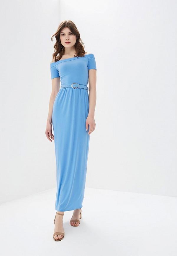 Платье Ruxara Ruxara MP002XW15J16 платье ruxara ruxara mp002xw0zzjk