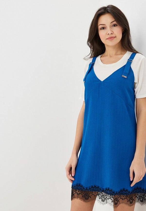 Платье Ruxara Ruxara MP002XW15J1E платье ruxara ruxara mp002xw13mri