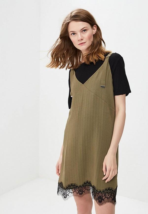 цена Платье Ruxara Ruxara MP002XW15J1G