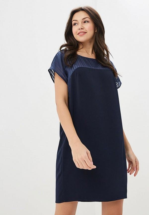 Платье Ruxara  MP002XW15J1J