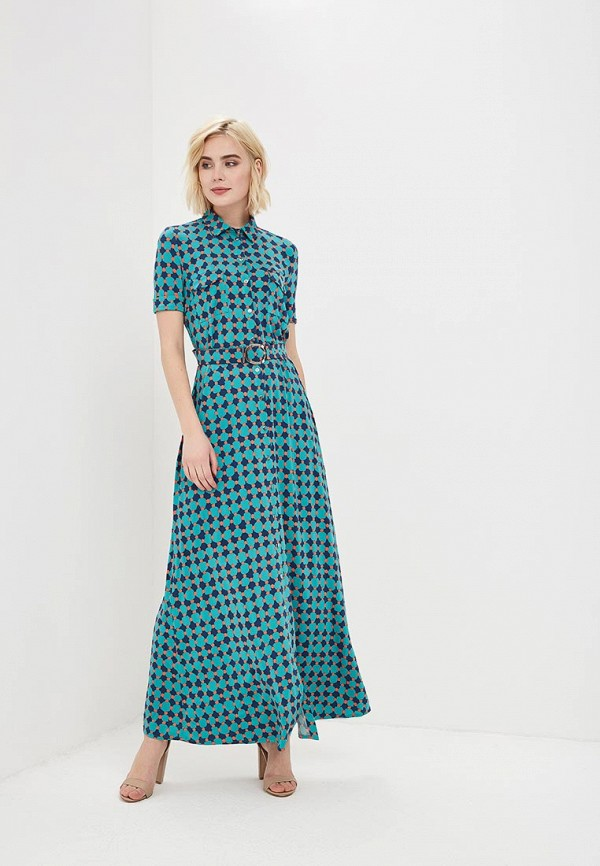 Платье Ruxara  MP002XW15J1R
