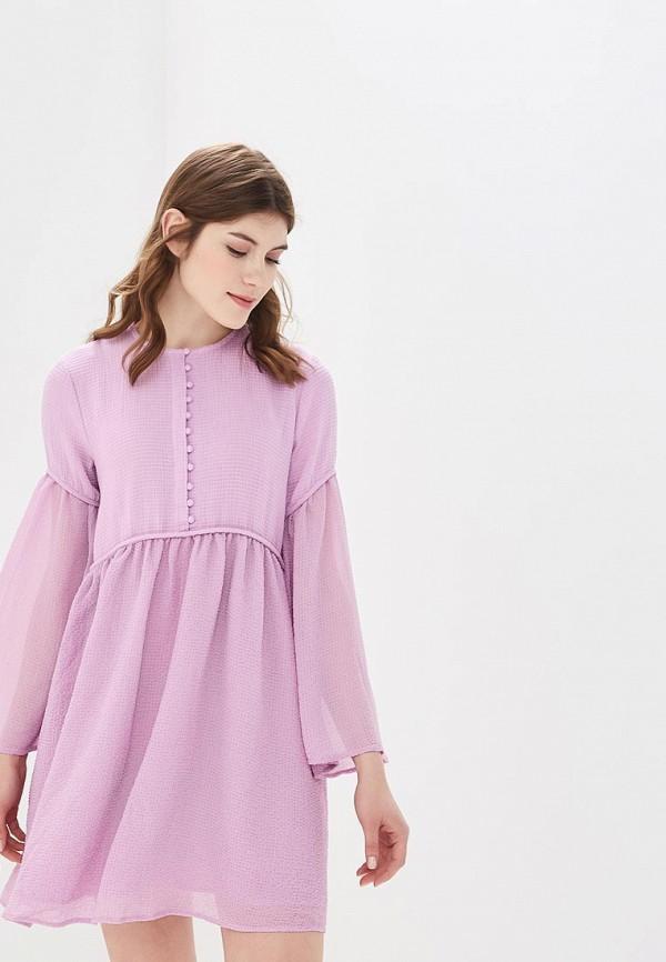 Платье Ruxara Ruxara MP002XW15J1S платье ruxara ruxara mp002xw13mri