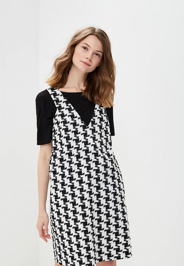 Платье Ruxara Ruxara MP002XW15J1V платье ruxara ruxara mp002xw0zzjw