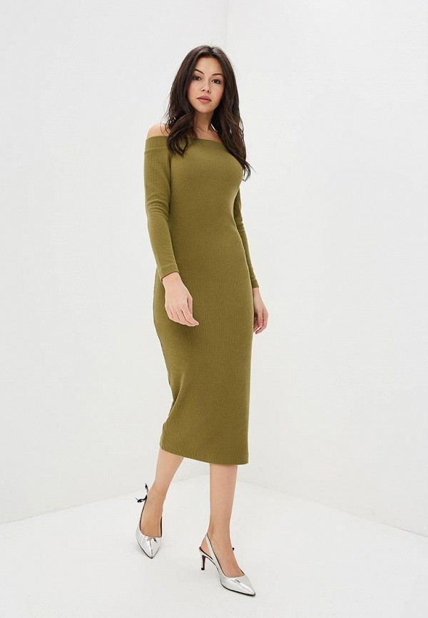 Платье Ruxara Ruxara MP002XW15J2D платье ruxara ruxara mp002xw1hr2q