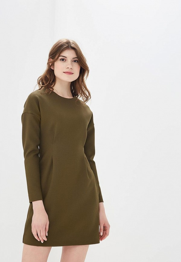 Платье Ruxara Ruxara MP002XW15J2H платье ruxara ruxara mp002xw13mrq