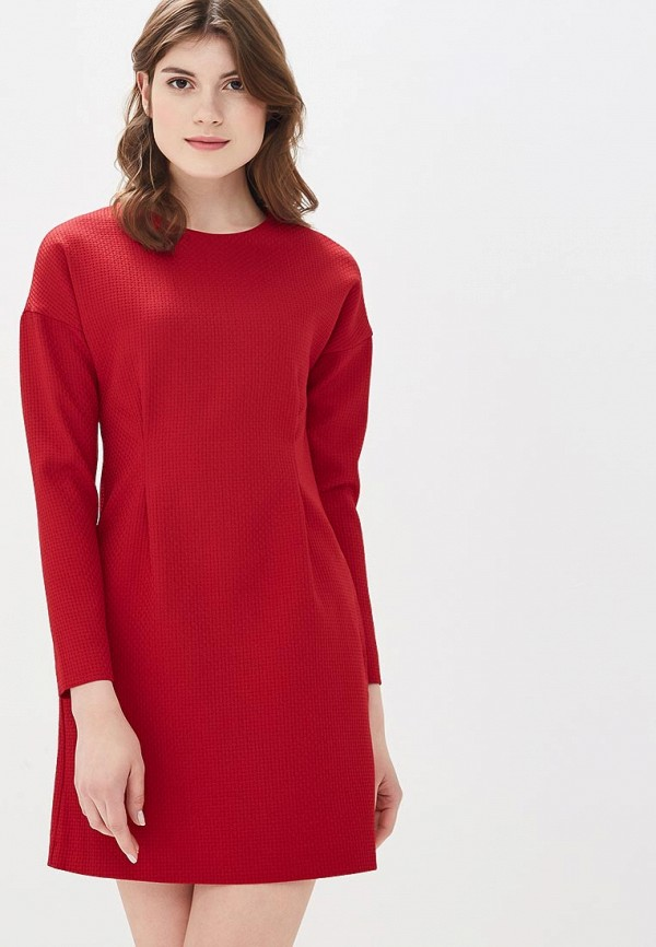 Платье Ruxara Ruxara MP002XW15J2J платье ruxara ruxara mp002xw13mrq