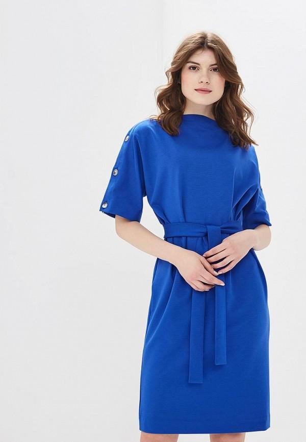 Платье Ruxara Ruxara MP002XW15J2U платье ruxara ruxara mp002xw13mrq