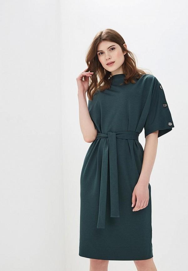 Платье Ruxara Ruxara MP002XW15J2W платье ruxara ruxara mp002xw0zzke