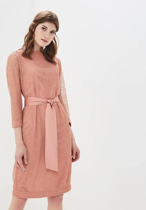 Платье Ruxara Ruxara MP002XW15J3I платье ruxara ruxara mp002xw0zzje