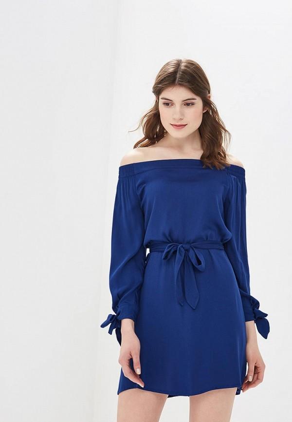 Платье Ruxara Ruxara MP002XW15J3K кардиган ruxara ruxara mp002xw1gvok
