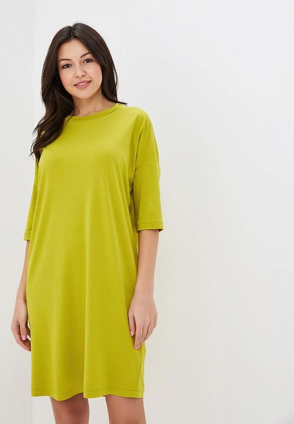 Платье Ruxara  MP002XW15J3P