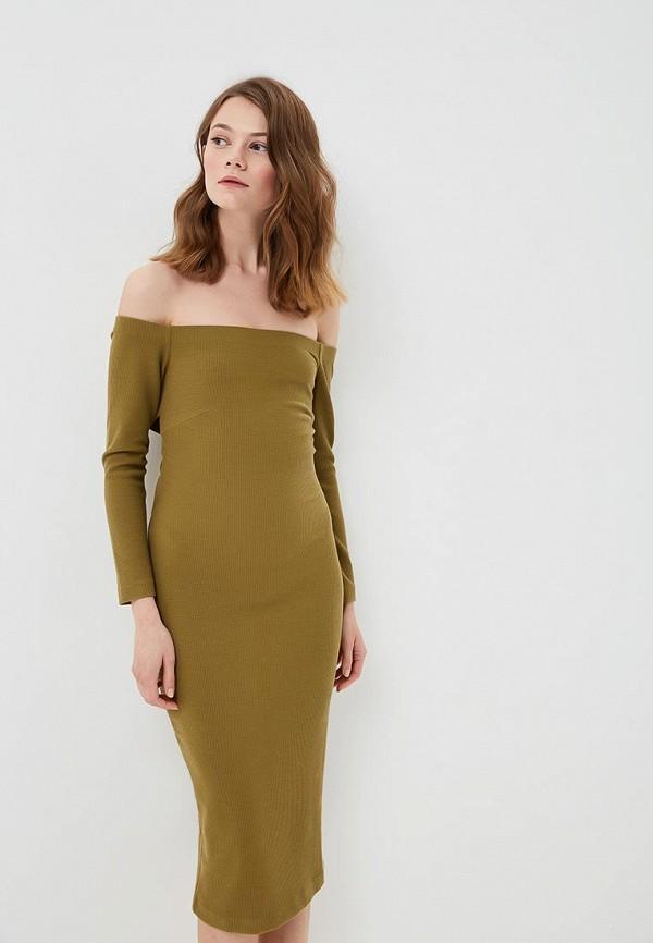 Платье Ruxara Ruxara MP002XW15J68 кардиган ruxara ruxara mp002xw1gvok