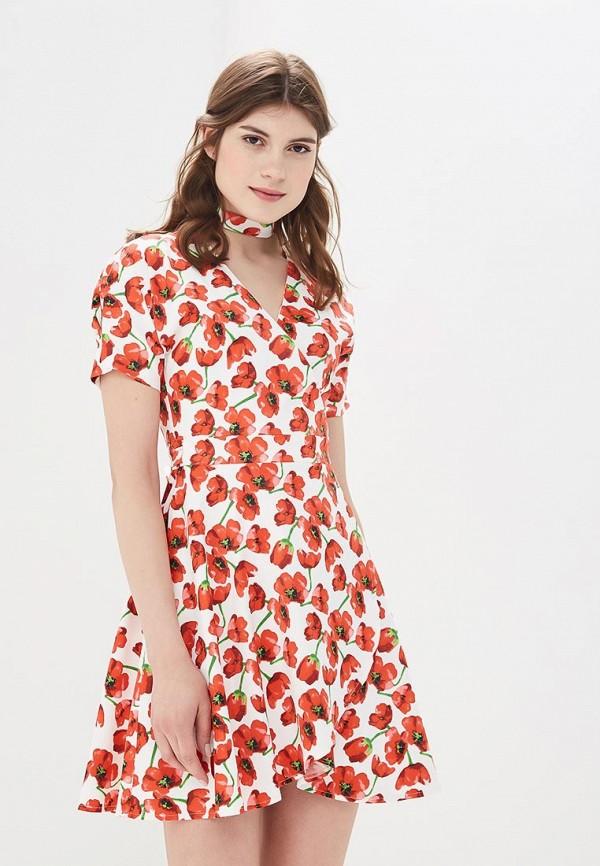 Платье Ruxara Ruxara MP002XW15J6B кардиган ruxara ruxara mp002xw1gvok