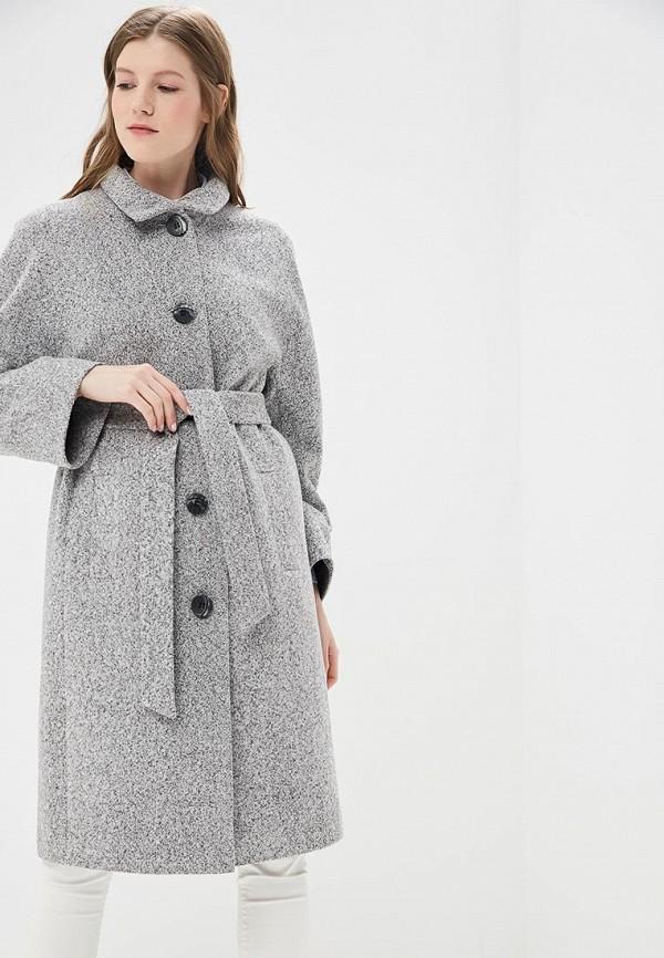 цены Пальто Doroteya Doroteya MP002XW15J7M