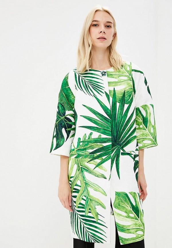 Пальто Ksenia Knyazeva Ksenia Knyazeva MP002XW15J7V платье a a awesome apparel by ksenia avakyan a a awesome apparel by ksenia avakyan mp002xw1h4zn