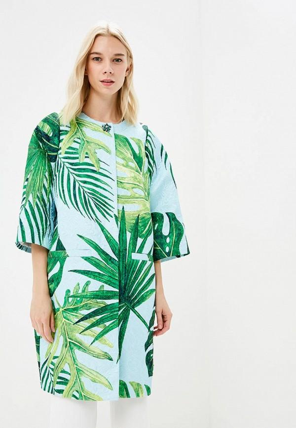 Пальто Ksenia Knyazeva Ksenia Knyazeva MP002XW15J7X платье a a awesome apparel by ksenia avakyan a a awesome apparel by ksenia avakyan mp002xw1h4zn