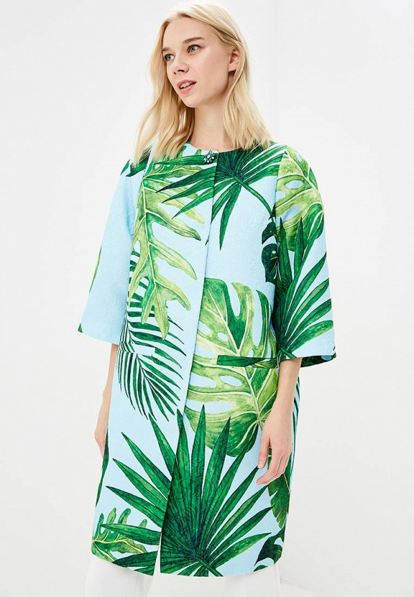 Пальто Ksenia Knyazeva Ksenia Knyazeva MP002XW15J7Z платье a a awesome apparel by ksenia avakyan a a awesome apparel by ksenia avakyan mp002xw1h4zn