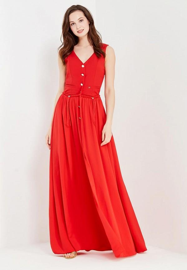 Платье Mazal Mazal MP002XW15JBD кардиган mazal mazal mp002xw1gpb8