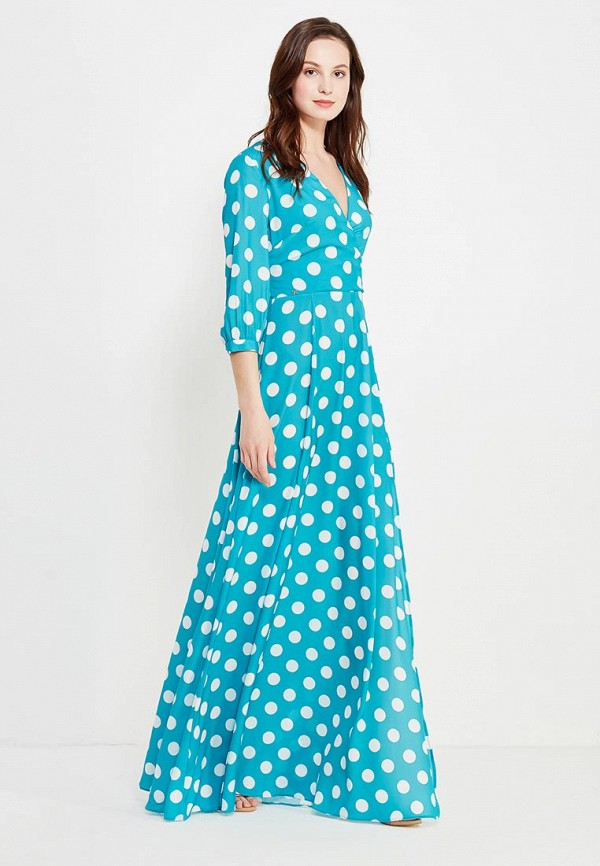 Платье Mazal Mazal MP002XW15JBE платье mazal mazal mp002xw0ish1