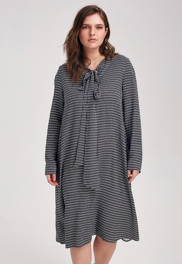 Платье W&B W&B MP002XW15JFX hubang hbg16 b