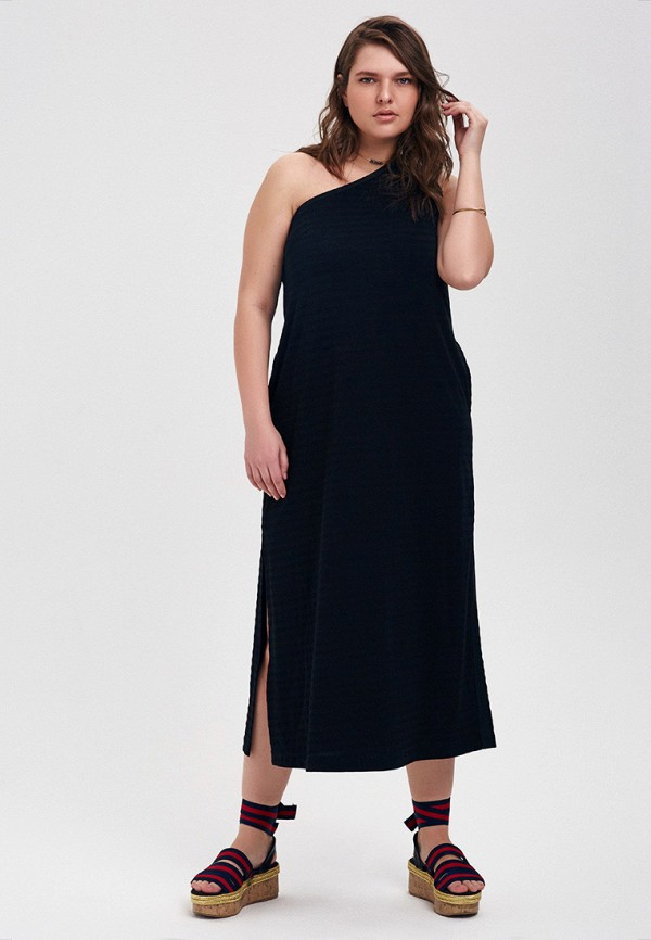 Платье W&B W&B MP002XW15JFY w