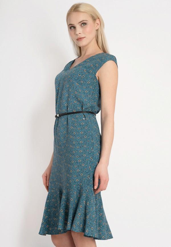 Платье Finn Flare Finn Flare MP002XW15JIW платье джинсовое finn flare finn flare mp002xw18ur2