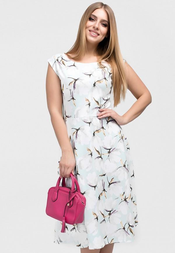 Платье Eliseeva Olesya Eliseeva Olesya MP002XW15JNE платье eliseeva olesya eliseeva olesya mp002xw1c844