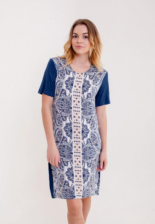Платье домашнее Pastunette