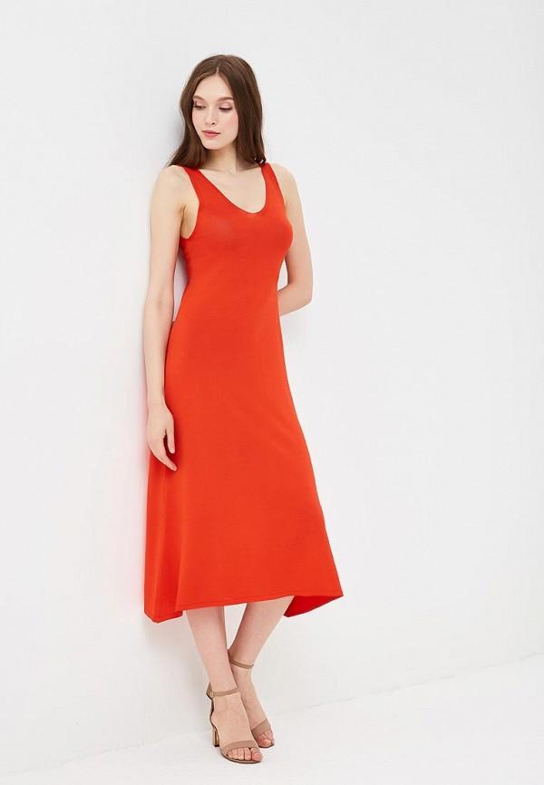 Платье Conso Wear Conso Wear MP002XW15JQ5 платье conso wear conso wear co050ewype30