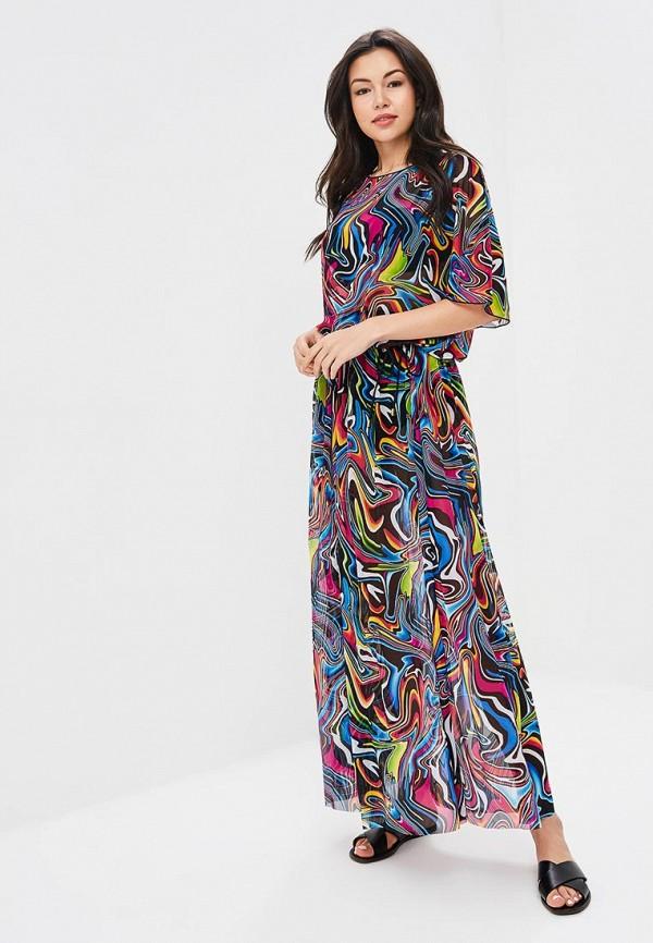 Платье пляжное Charmante Charmante MP002XW15JQA платье пляжное charmante платья и сарафаны приталенные