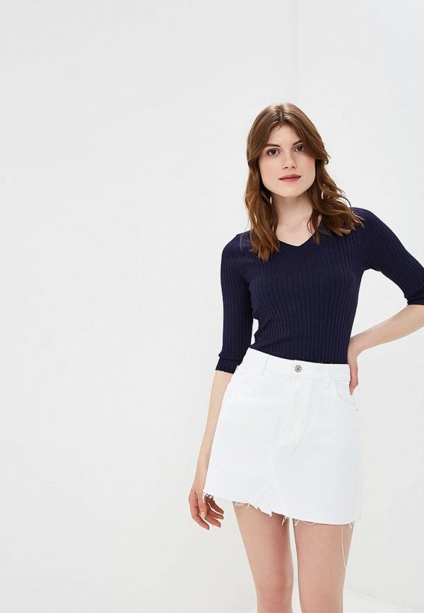 Купить Пуловер Conso Wear, MP002XW15JQC, синий, Весна-лето 2018