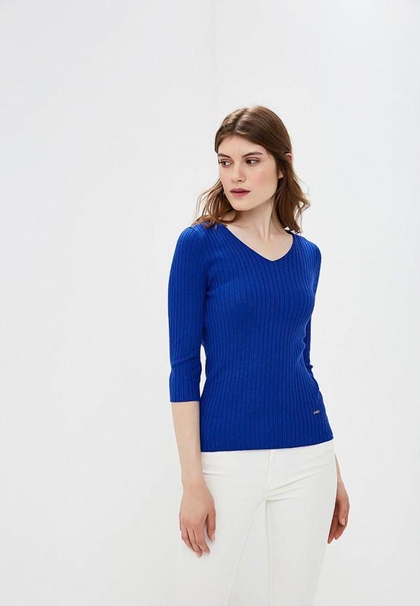 Пуловер Conso Wear Conso Wear MP002XW15JQS conso wear wm160505 navy