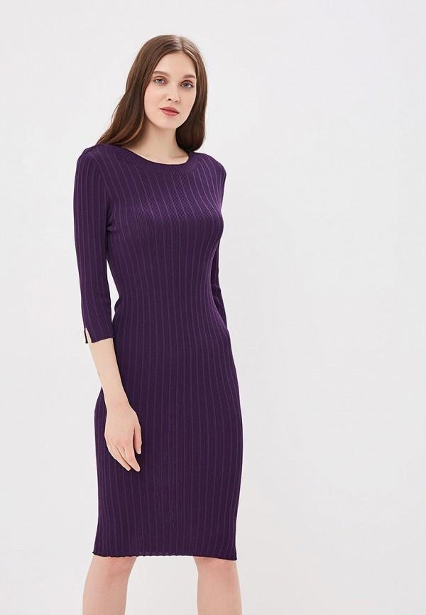 Платье Conso Wear Conso Wear MP002XW15JQY conso wear wm160505 navy