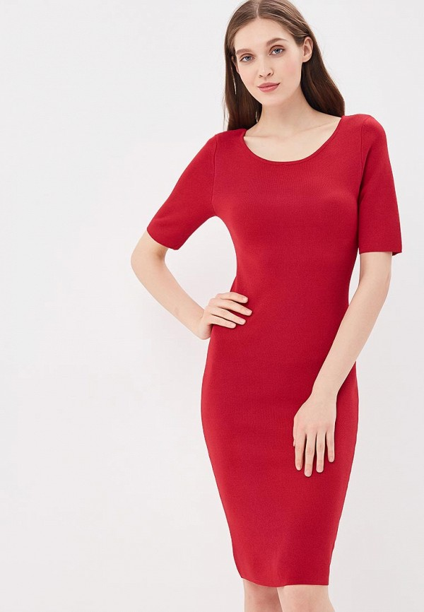 Платье Conso Wear Conso Wear MP002XW15JSU куртка женская conso цвет бордовый ss180119 размер 46 48