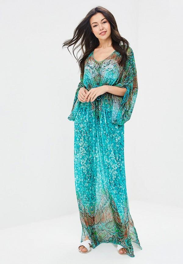 Платье пляжное Charmante Charmante MP002XW15JTC платье пляжное charmante платья и сарафаны приталенные